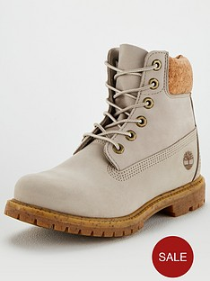 timberland-cork-6-inch-premium-ankle-boot-taupe