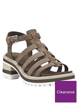 timberland-timberland-violet-marsh-fisherman-chunky-heeled-sandal
