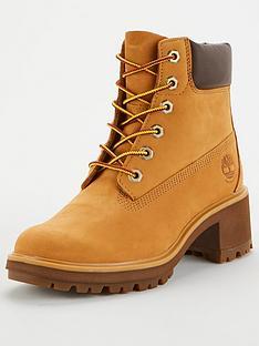 timberland-kinsley-6-block-heel-boot-wheat