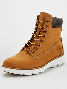 timberland-keeley-field-6in-ankle-boots-wheat