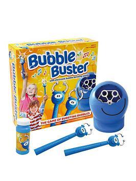 drumond-park-bubble-buster