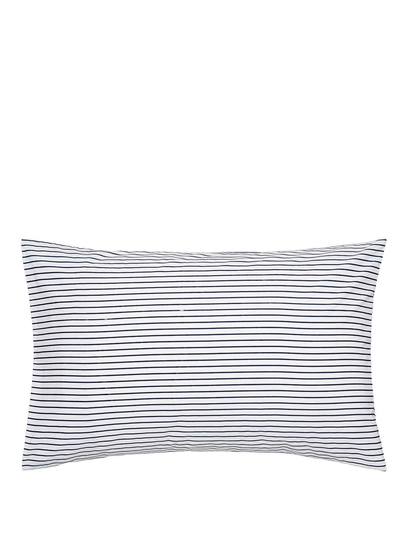 Bedroom | Pillow cases | Bedding | Home & garden | www