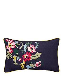 joules-cambridge-garden-floral-cushion