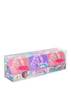 bloopies-shellies-3-pack