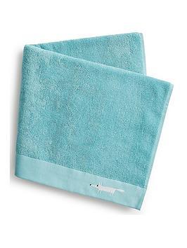 scion-mr-fox-embrioded-bath-sheet