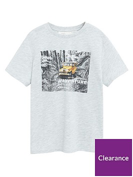 mango-boys-short-sleeve-graphic-print-t-shirt-grey