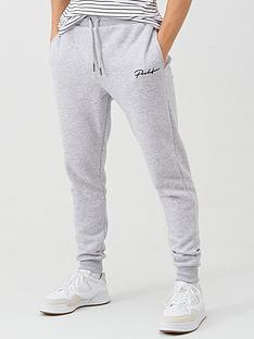 river-island-prolific-grey-slim-fit-joggers