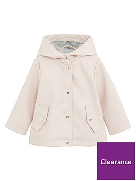 mango-baby-girls-contrast-lining-hooded-raincoat-pink