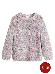 mango-girls-multicoloured-knitted-jumper-off-white