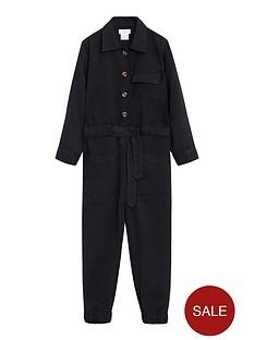 mango-girls-utility-jumpsuit-black