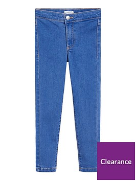 mango-girls-super-skinny-jeans-light-blue