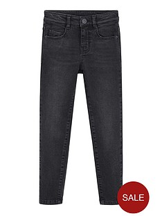mango-boys-skinny-fit-jeans-black