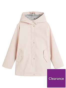 mango-girls-contrast-lining-hooded-raincoat-pink