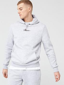 river-island-embroidered-logo-hoodie-greynbsp