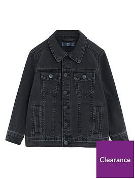 mango-boys-denim-jacket-black