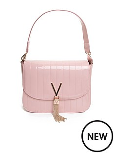 valentino-by-mario-valentino-bongo-shoulder-bag-light-pink