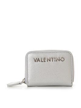 Valentino by Mario Valentino Valentino By Mario Valentino Divina Small  ... Picture