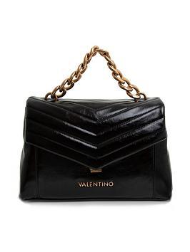Valentino by Mario Valentino Valentino By Mario Valentino Grifone  ... Picture