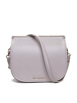 valentino-by-mario-valentino-unicorno-satchel-cross-body-bag-off-white