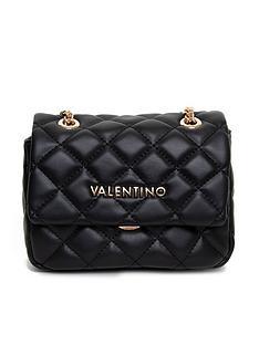 valentino-by-mario-valentino-ocarina-small-cross-body-bag-black