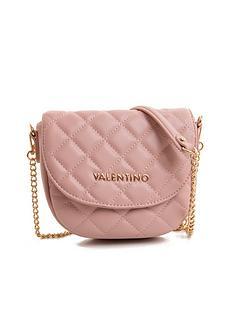 valentino-by-mario-valentino-ocarina-crossbody-bag-pink