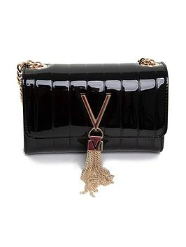 valentino-by-mario-valentino-bongo-cross-body-bag-black