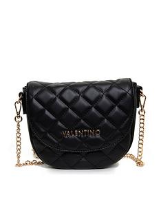 valentino-by-mario-valentino-ocarina-cross-body-bag-black