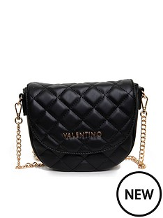 valentino-by-mario-valentino-ocarina-cross-body-bag-black