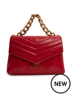 valentino-by-mario-valentino-grifone-crossbody-bag-red