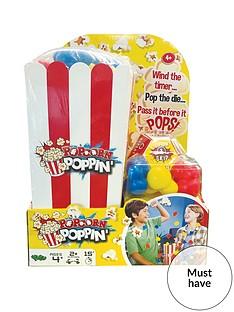 yulu-popcorn-poppin