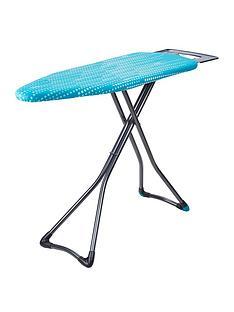 minky-steam-pro-drip-guard-ironing-board