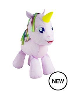 doodle-bear-14in-doodle-unicorn