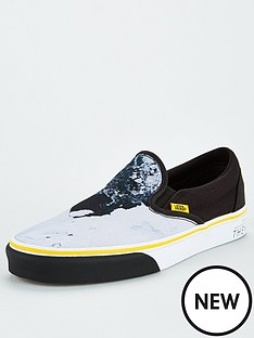 vans-national-geographic-slip-on-blackbluenbsp