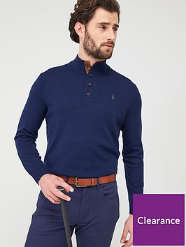 polo-ralph-lauren-golf-golf-long-sleeve-sweat-navy