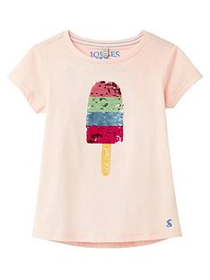 joules-girls-astra-ice-lolly-t-shirt-pink