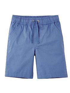 joules-boys-huey-woven-short-mid-blue