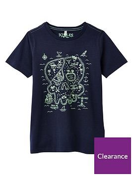 joules-boys-ray-glow-in-the-dark-t-shirt-navy