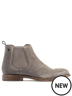 base-london-flint-chelsea-boot-greynbsp