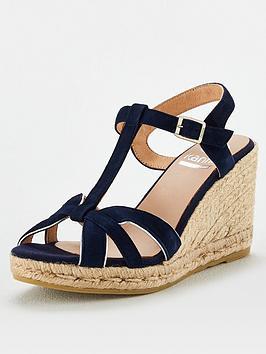 kanna-siena20-platform-wedge-sandal-navy