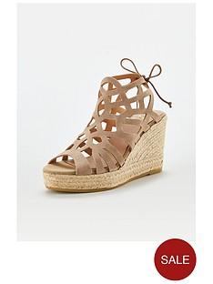 kanna-ines20-esapdrille-platform-wedge-sandal-beige