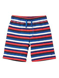 joules-toddler-boys-bucaneer-stripe-jersey-short-blue