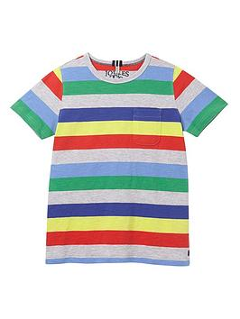 joules-boys-caspian-stripe-t-shirt-grey