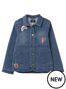 joules-girls-imogen-denim-jacket-blue