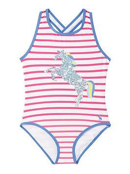 joules-girls-briony-unicorn-swimsuit-whitepink