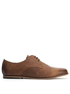 base-london-senna-lace-up-shoe-tannbsp