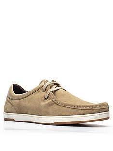 base-london-dougie-lace-up-shoe-taupenbsp