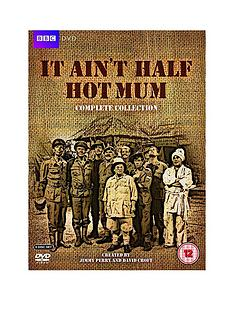 it-aint-half-hot-mum-complete-collection-box-set-dvd