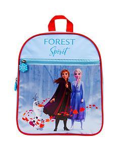 disney-frozen-frozen-2-sequin-panel-backpack