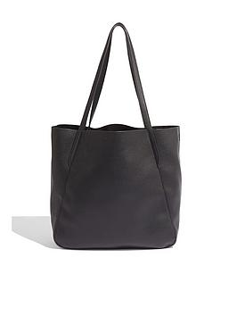 oasis-cladia-oversized-tote-bag