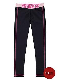 calvin-klein-girls-lounge-leggings-black
